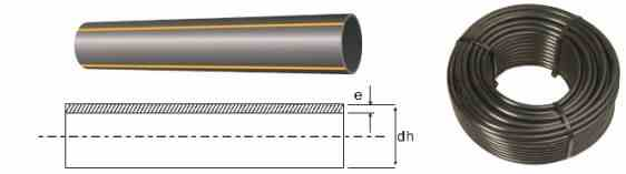 HDPE Pipe Size.jpg
